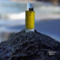 L'huile TANISA +5
